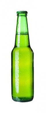 birra-bottiglia